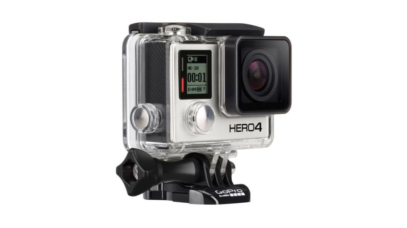 gallery-1446503051-gopro-hero4-black