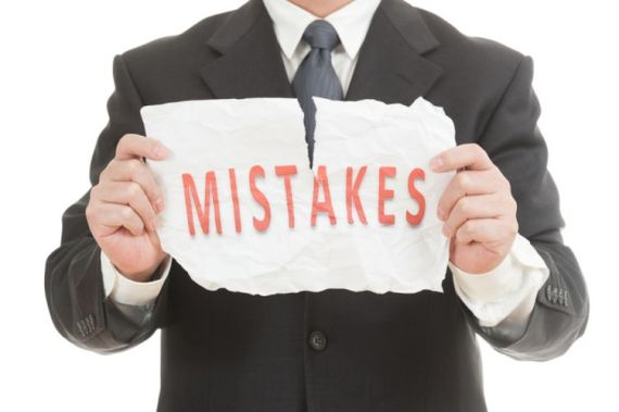 internet-marketing-mistakes