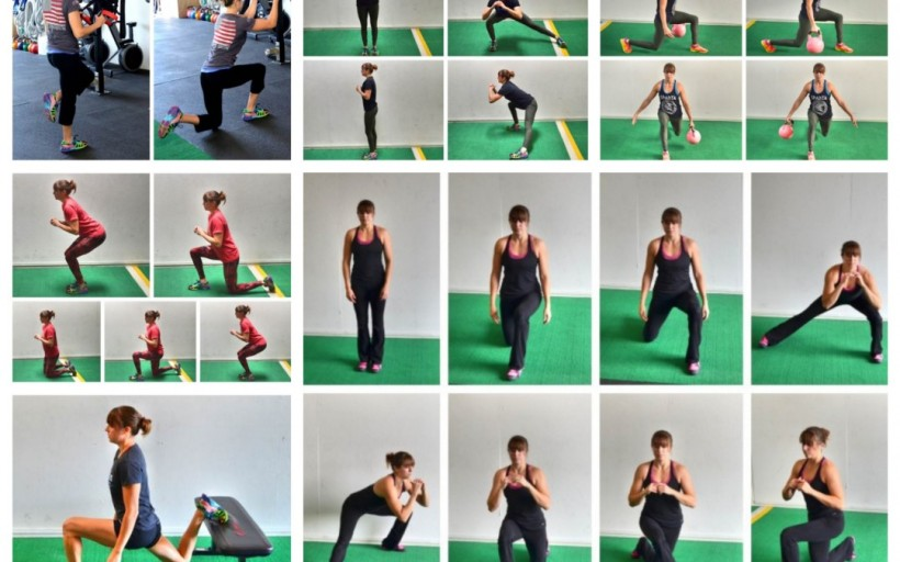 lunge-variations-1080x675
