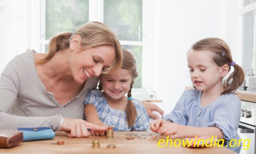 teaching-children-how-to-save-money1