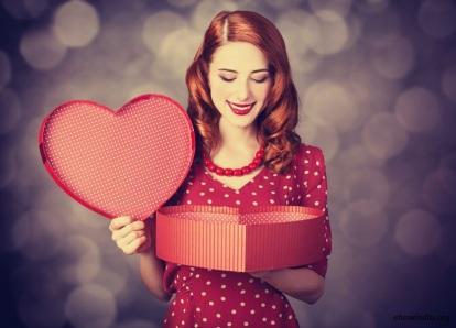 valentines-day-spending