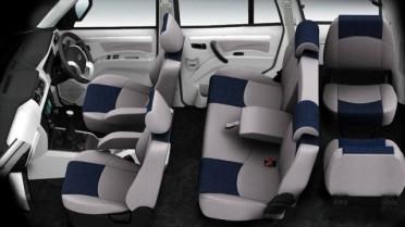 2017-Mahindra-Scorpio-interior.jpg